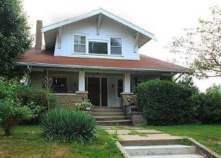 Casa en Remate en Marengo 52301 COURT AVE - Identificador: 4245289555