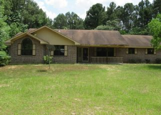 Casa en Remate en Plain Dealing 71064 HIGHWAY 2 - Identificador: 4245309707
