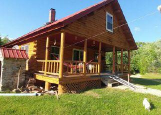 Casa en Remate en West Newfield 04095 S EFFINGHAM RD - Identificador: 4245311449