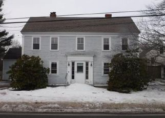 Casa en Remate en Kennebunk 04043 BROWN ST - Identificador: 4245312775