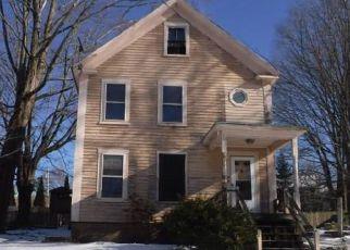 Casa en Remate en Berwick 03901 FIRST ST - Identificador: 4245313198