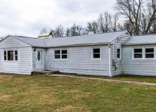 Casa en Remate en Churchville 21028 ASBURY RD - Identificador: 4245322849