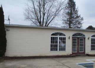 Casa en Remate en White Hall 21161 BRADENBAUGH RD - Identificador: 4245323275