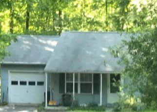 Casa en Remate en Prince Frederick 20678 N SHORE DR - Identificador: 4245330729
