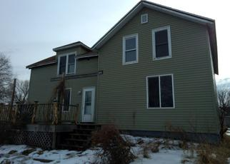 Casa en Remate en Nicollet 56074 3RD ST - Identificador: 4245379786