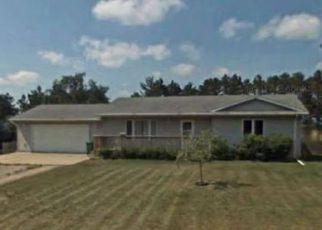 Casa en Remate en Rice 56367 ROSE ANNA BEACH RD NW - Identificador: 4245387211