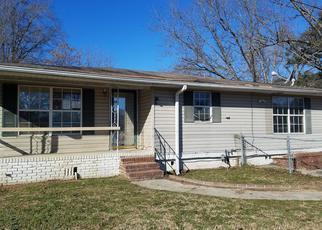 Casa en Remate en Trafford 35172 W COMMERCIAL AVE - Identificador: 4245396869