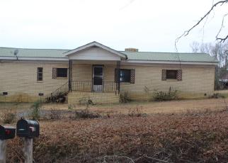 Casa en Remate en Leesburg 35983 COUNTY ROAD 7 - Identificador: 4245401234