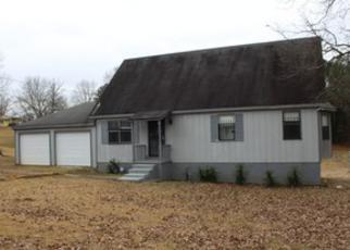 Casa en Remate en Munford 36268 TURNER RD - Identificador: 4245402105