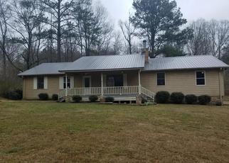 Casa en Remate en Parrish 35580 BLANTON RD - Identificador: 4245404299