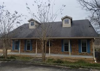 Casa en Remate en Cullman 35057 COUNTY ROAD 308 - Identificador: 4245405169