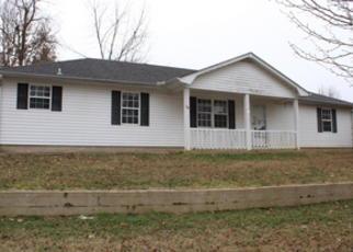 Casa en Remate en Grant 35747 NACOLES DR - Identificador: 4245409560