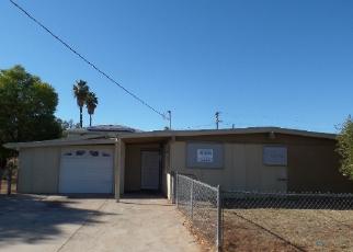 Casa en Remate en El Cajon 92019 S IVORY AVE - Identificador: 4245427521