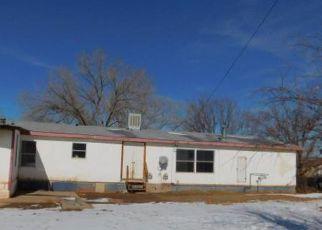 Casa en Remate en Cortez 81321 MESA VERDE ST - Identificador: 4245430135