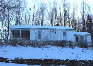 Casa en Remate en Prospect 06712 SALEM RD - Identificador: 4245433653