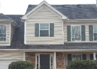 Casa en Remate en Gainesville 30506 BROOKHURST TRL - Identificador: 4245493206