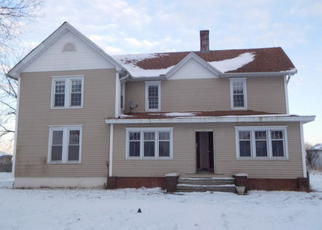 Casa en Remate en Bement 61813 N 1100 EAST RD - Identificador: 4245513357