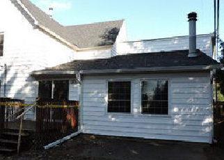 Casa en Remate en Decatur 62521 S FRANKLIN STREET RD - Identificador: 4245514675