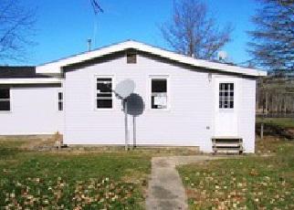 Casa en Remate en Momence 60954 N 15270E RD - Identificador: 4245524304