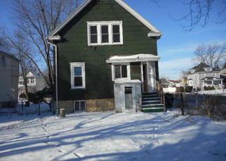 Casa en Remate en Maywood 60153 N 7TH AVE - Identificador: 4245544453