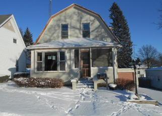 Casa en Remate en Harvard 60033 N JEFFERSON ST - Identificador: 4245546647