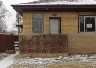 Casa en Remate en Gary 46409 PENNSYLVANIA ST - Identificador: 4245557598