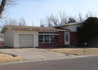 Casa en Remate en Liberal 67901 SUNSET AVE - Identificador: 4245572935