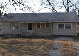 Casa en Remate en White City 66872 E STOCKHOLM ST - Identificador: 4245573813