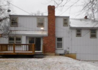 Casa en Remate en Overland Park 66204 W 81ST LN - Identificador: 4245577298