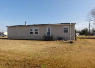 Casa en Remate en Duson 70529 RUSTIC LN - Identificador: 4245592636