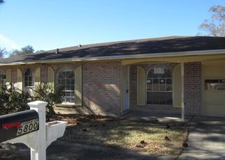 Casa en Remate en Marrero 70072 COUBRA ST - Identificador: 4245595705