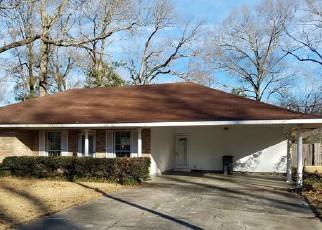 Casa en Remate en Baton Rouge 70811 SAINT FRANCIS AVE - Identificador: 4245597902