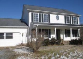 Casa en Remate en Henderson 21640 BEE TREE RD - Identificador: 4245611463