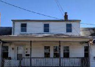 Casa en Remate en Pasadena 21122 CLOVERHILL RD - Identificador: 4245619798