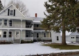 Casa en Remate en Madison 04950 THOMAS ST - Identificador: 4245623286