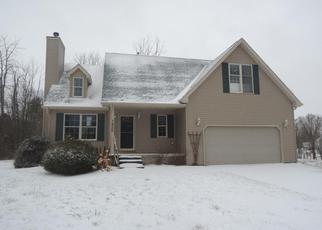 Casa en Remate en Lexington 48450 SANILAC AVE - Identificador: 4245631165
