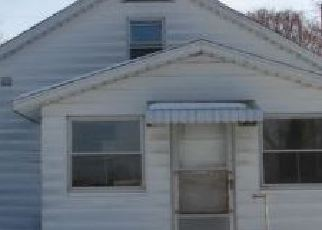 Casa en Remate en Battle Creek 49014 S ELIZABETH ST - Identificador: 4245633360