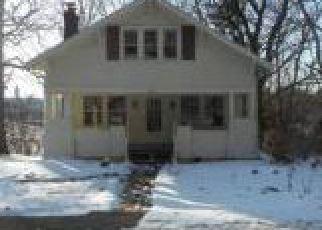 Casa en Remate en Kalamazoo 49006 GREENLAWN AVE - Identificador: 4245635107