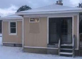 Casa en Remate en Allendale 49401 68TH AVE - Identificador: 4245638175