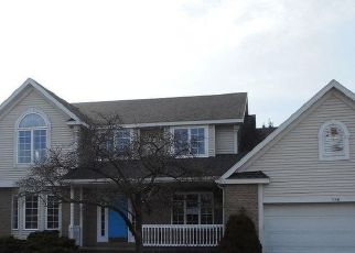 Casa en Remate en Mount Pleasant 48858 STONEY CREEK LN - Identificador: 4245640368