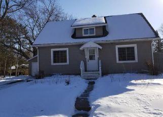 Casa en Remate en Sandstone 55072 ANGLE AVE - Identificador: 4245641693
