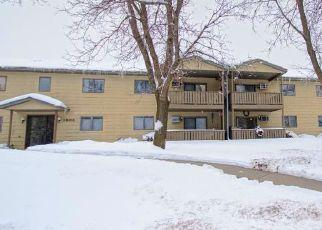Casa en Remate en Red Wing 55066 PIONEER RD - Identificador: 4245643890