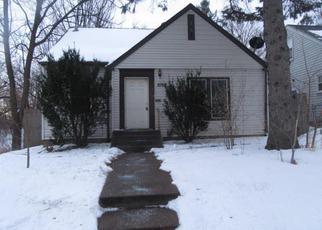 Casa en Remate en Saint Paul 55106 4TH ST E - Identificador: 4245645631