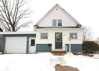 Casa en Remate en Redwood Falls 56283 E FLYNN ST - Identificador: 4245646955