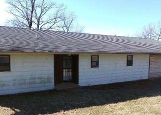 Casa en Remate en Anderson 64831 OSCAR TALLEY RD - Identificador: 4245649568