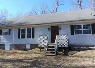 Casa en Remate en Neosho 64850 BAXTER ST - Identificador: 4245652189