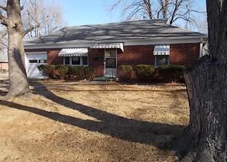 Casa en Remate en Sedalia 65301 SUNSET DR - Identificador: 4245653508