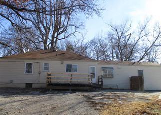 Casa en Remate en Bridgeton 63044 RAYMOND AVE - Identificador: 4245660522