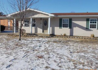 Casa en Remate en Troy 63379 SOMMERSET DR - Identificador: 4245662716