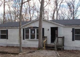 Casa en Remate en Warrenton 63383 PENDLETON LOST CREEK RD - Identificador: 4245663137